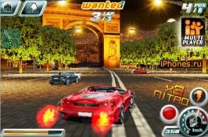 asphalt-4-elite-racing-1