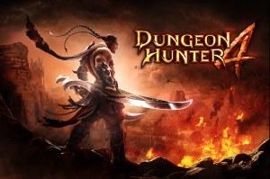 DungeonHunter4-Blog
