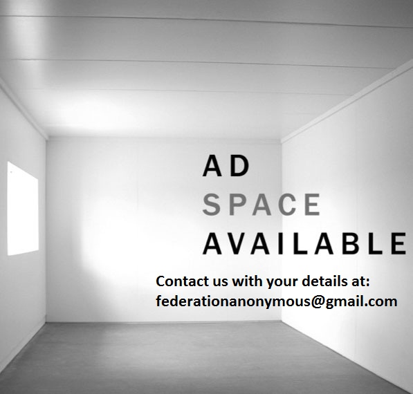 CONTACT US FOR FREE ADVERTISING