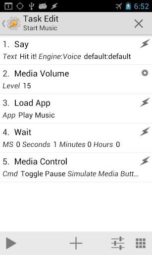 1u1 Apps